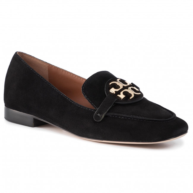 Lordsy TORY BURCH - Metal Miller 15Mm Loafer 63250 Perfect Black/Gold 013