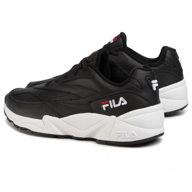 Sneakers FILA V94M L Low 1010714.25Y Black Sneakers