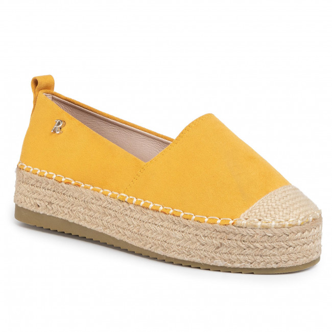 Espadryle REFRESH - 72218  Amarillo