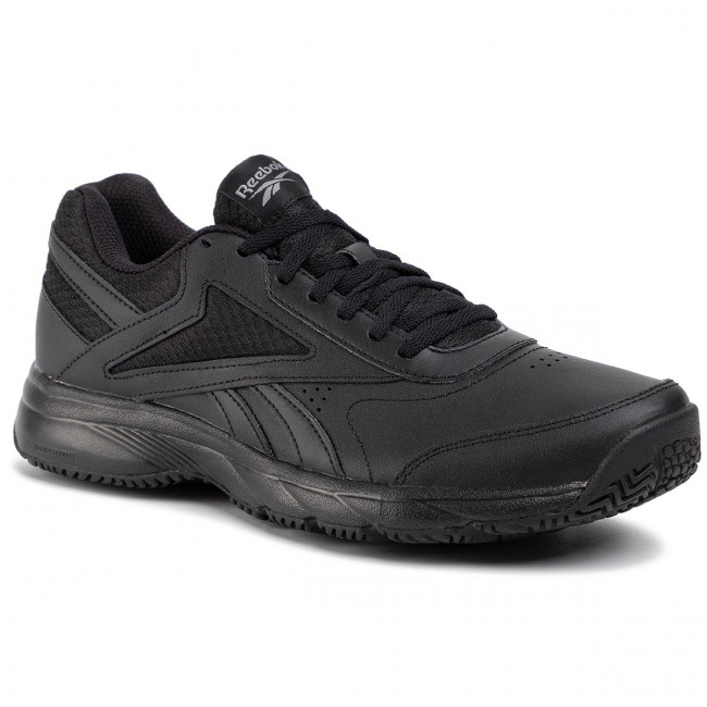 Buty Reebok Work N Cushion 4.0 FU7355 BlackCdgry5Black
