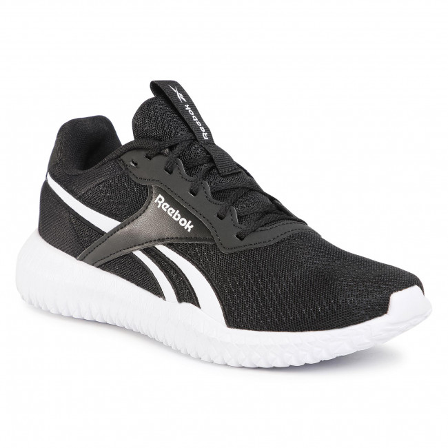 Buty Reebok - Flexagon Energy Tr FV8761 Black/White/Black