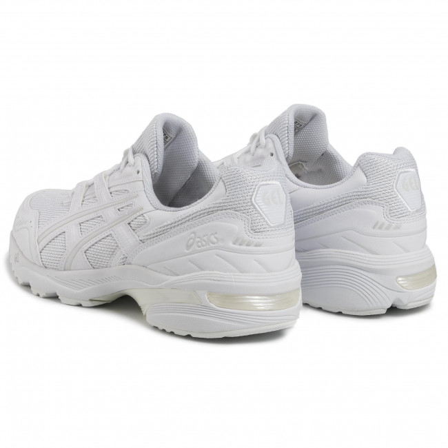 Sneakersy ASICS Gel 1090 1021A275 WhiteWhite 101