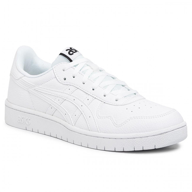 Sneakersy ASICS - Japan S 1191A163 White/White 100