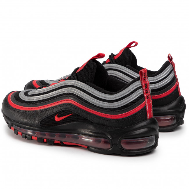 nike air max 97 damskie atmosphere