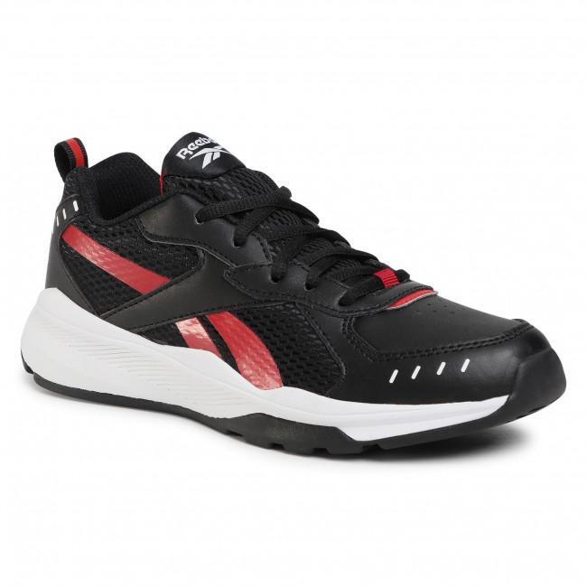 Buty Reebok - Xt Sprinter FW8318 Black/Flared/White