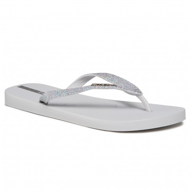 Japonki IPANEMA - Lolita III Fem 81739 Grey/Grey Light 24422