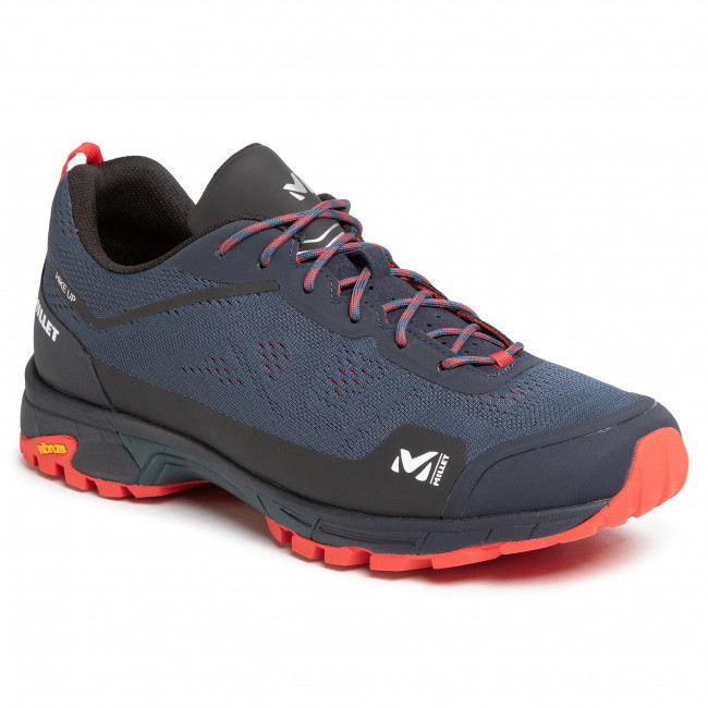 Trekkingi MILLET - Hike Up M MIG1810 Orion Blue