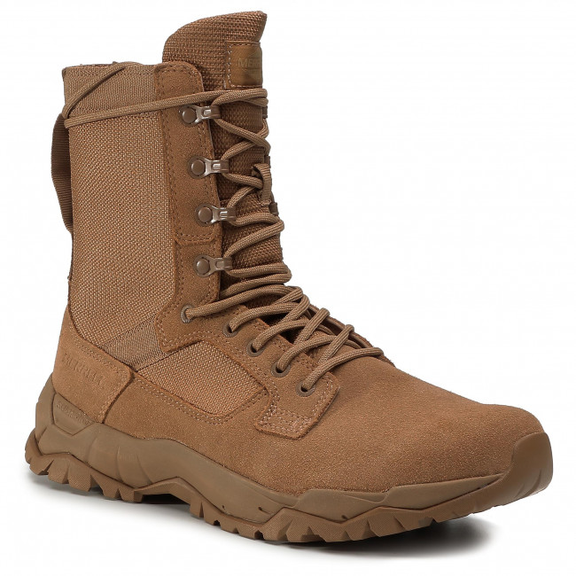 Buty MERRELL - Mqc 2 Tactical J099375 Coyote