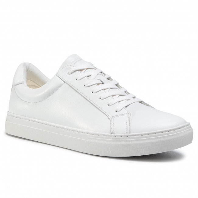 Sneakersy VAGABOND - Paul 4983-001-01 White
