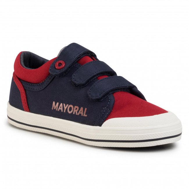 Sneakersy MAYORAL - 43203  Marion 95