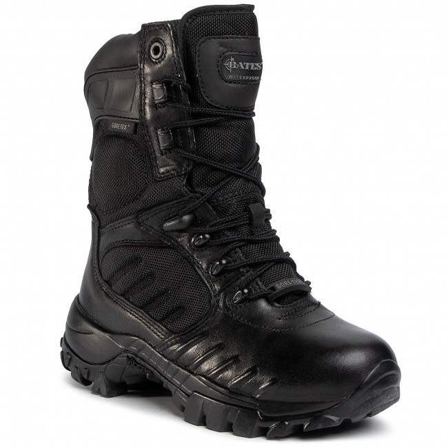 Buty BATES - Enforcer Cts 9