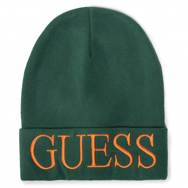 Czapka GUESS - Not Coordinated Hat AW8535 WOL01 FOR