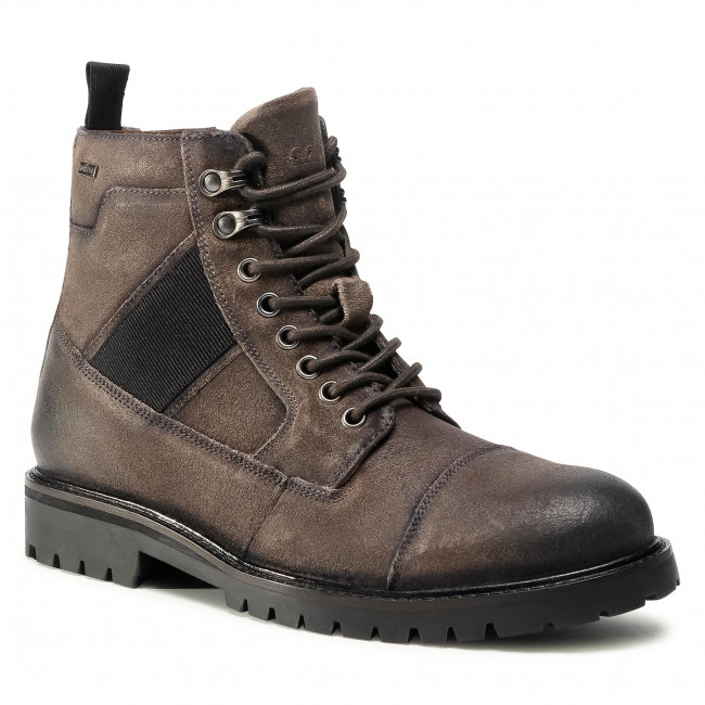Trapery S.OLIVER - 5-15212-25 Grey 200