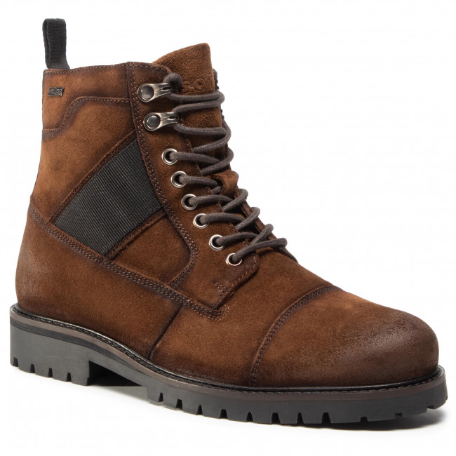Trapery S.OLIVER - 5-15212-25 Brown 300