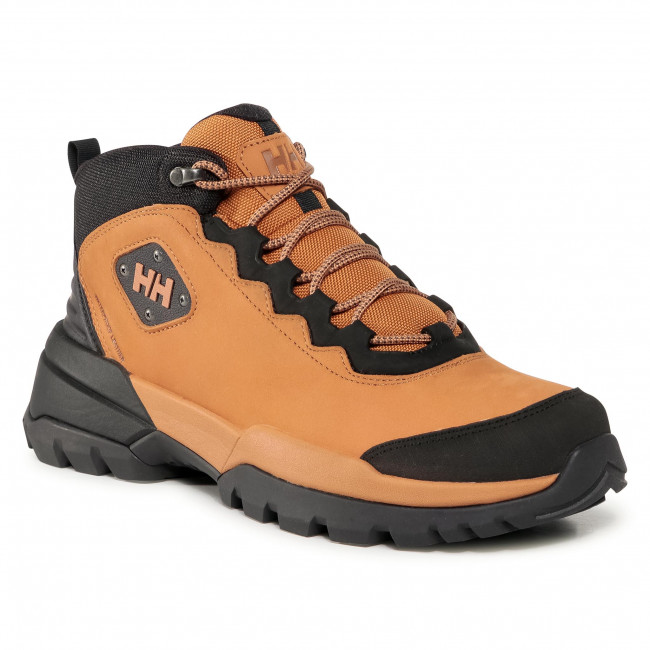 Trekkingi HELLY HANSEN - Knaster Evo 5 11613 726 Honey Wheat/Black
