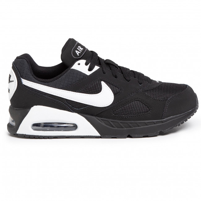 Buty NIKE Air Max Ivo 579995 011 BlackWhite