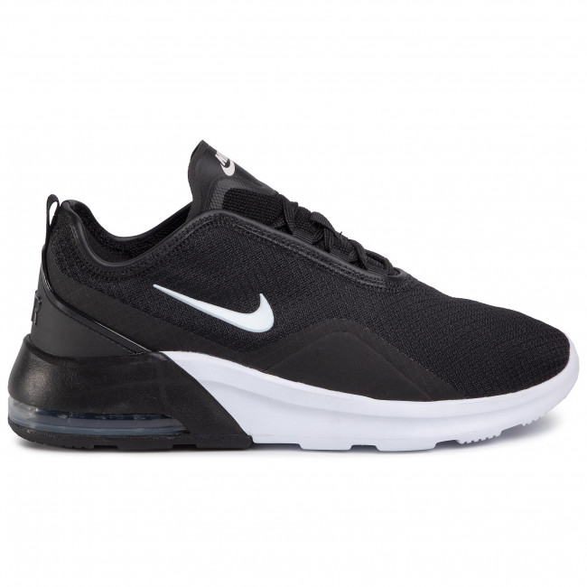 nike air force motion 2