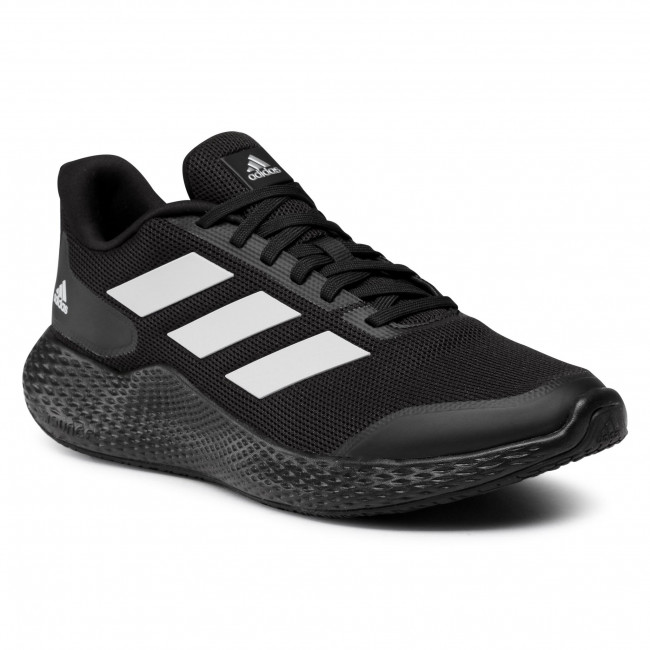 Buty adidas - Edge Gameday EE4169 Core Black/Cloud White/Core Black