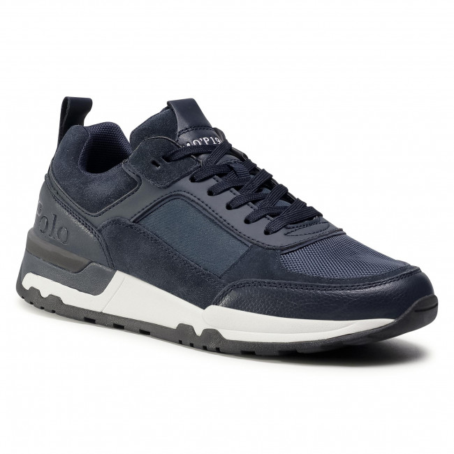 Sneakersy MARC O'POLO - 007 25513501 161 Navy 890