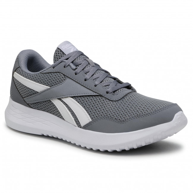 Buty Reebok - Energen Lite S42773 Cdgry4/Cdgry4/Ftwwht