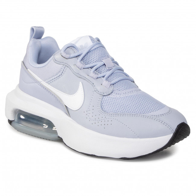 Buty NIKE - Air Max Verona CU7904 001 Ghost/White/Metallic Silver