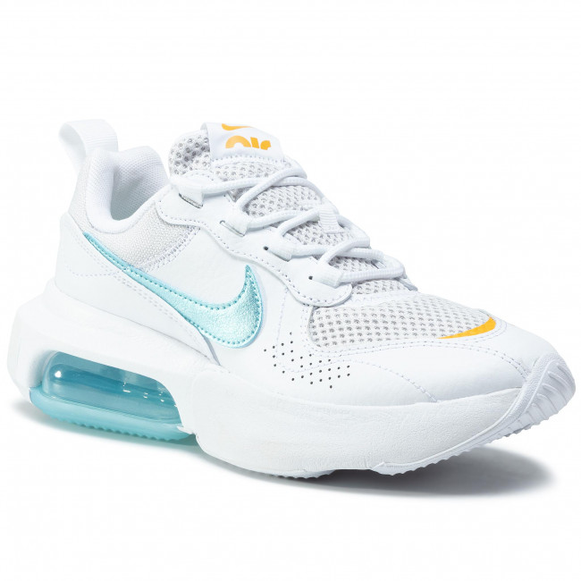 Buty NIKE - Air Max Verona DA4285 100 White/Glacier Ice/Vast Grey