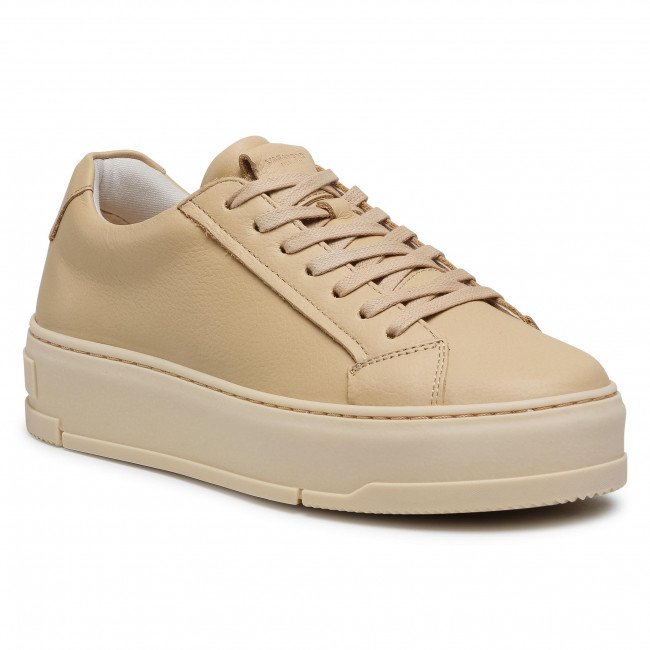 Sneakersy VAGABOND - Judy 4924-001-15 Butter