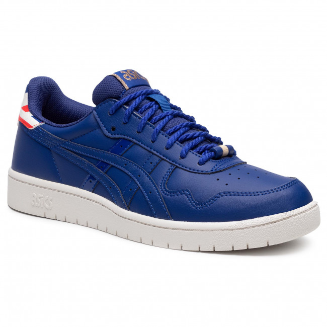 Sneakersy ASICS - Japan S 1191A354 Blue/Blue 407