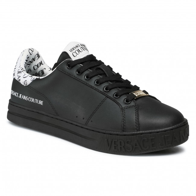Sneakersy VERSACE JEANS COUTURE - E0YWASK3  71962 899