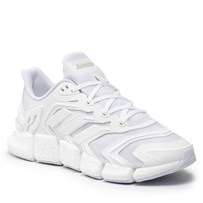 Buty adidas - Climacool Vento H67642 Cloud White / Cloud White / Cloud White
