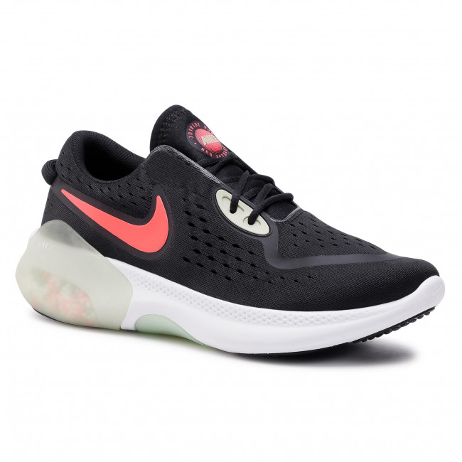 Buty NIKE - Joyride Dual Run CD4365 004 Black/Black/Laser Crimson
