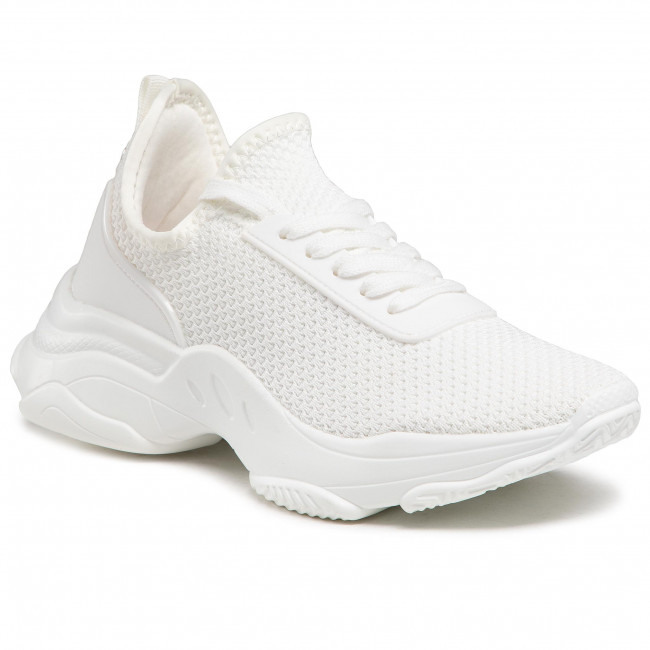 Sneakersy CALL IT SPRING - Lexii 13206610 100