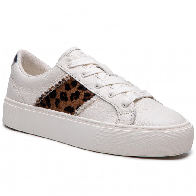 Sneakersy UGG - W Dinale Exotic 1120013 Cmlp
