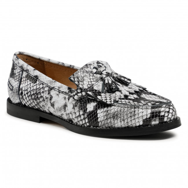 Lordsy NESSI - 21051 Snake White