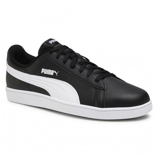 Sneakersy PUMA - Up 372605 01 Puma Black/Puma White