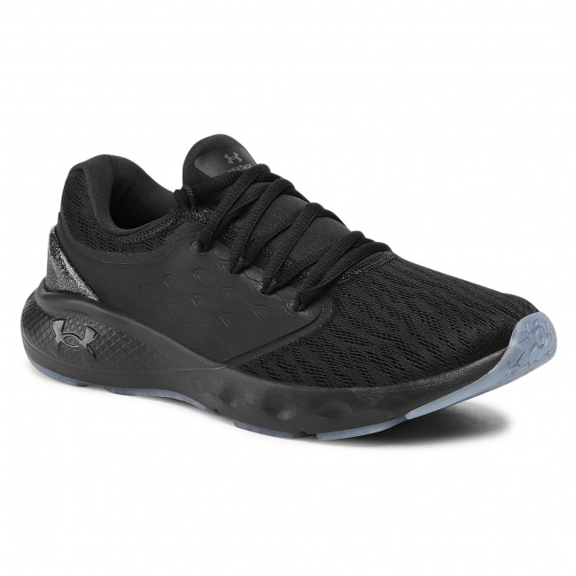 Buty UNDER ARMOUR - Ua Charget Vantage 3023550-002 Blk