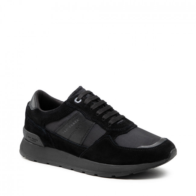 Sneakersy TED BAKER - Neanthf 253760 Black