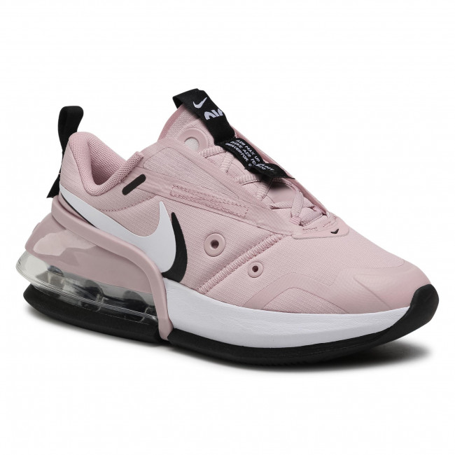 Buty NIKE - Air Max Up CW5346 600 Champagne/White/Black
