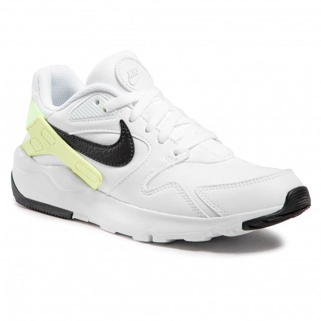 Buty NIKE - Ld Victory AT4441 102 White/Black/Barely Volt
