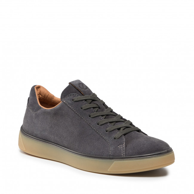 Sneakersy ECCO - Street Tray M 504564 05308 Magnet