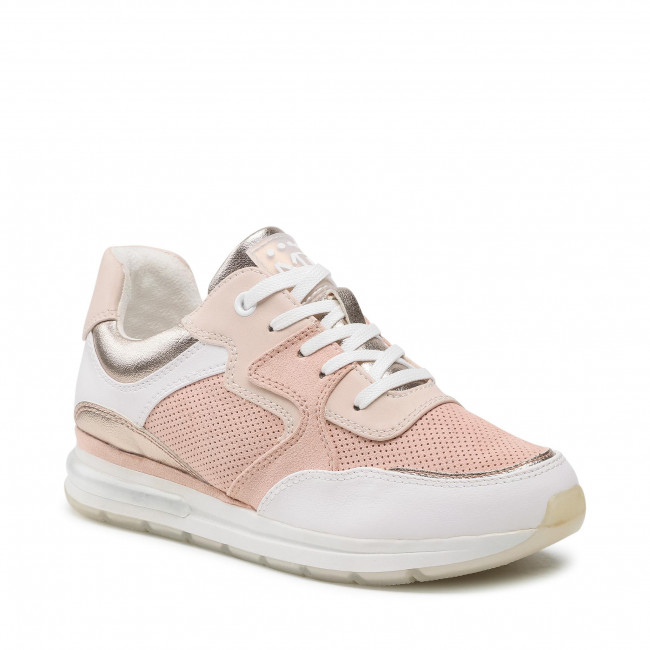 Sneakersy MARCO TOZZI - 2-23730-26 Rose Comb 596
