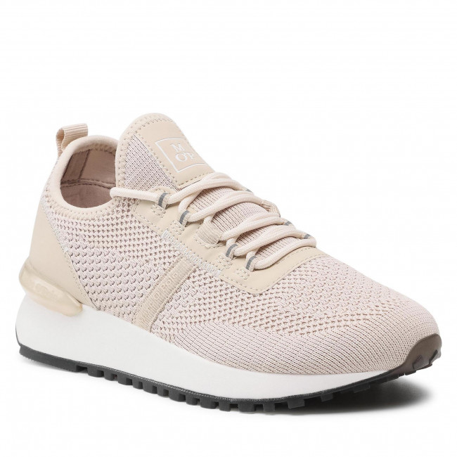 Sneakersy MARC O'POLO - 107 16343502 605 Sand 715