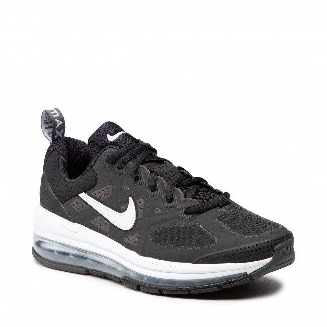 Buty NIKE - Air Max Genome (Gs) CZ4652 003 Black/White/Anthracite