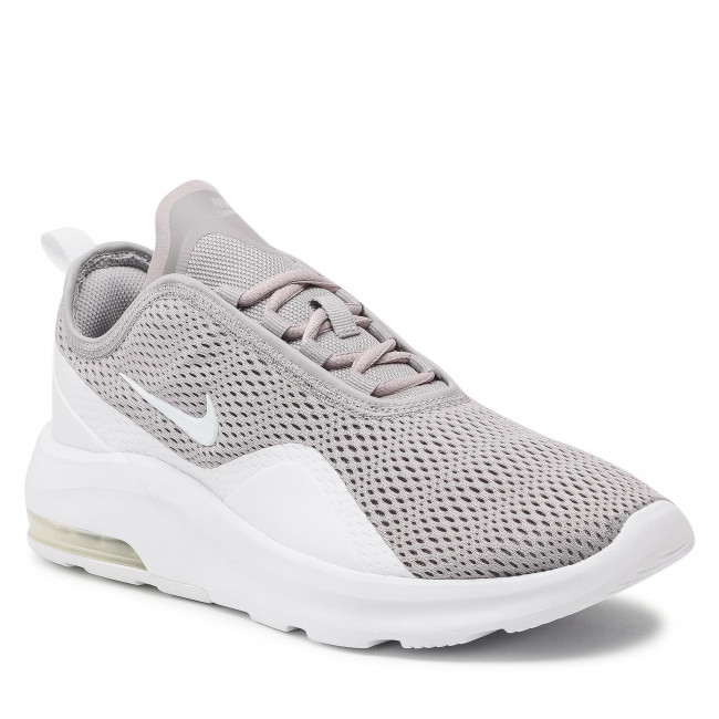 Buty NIKE - Air Max Motion 2 AO0266 Atmosphere Grey/White