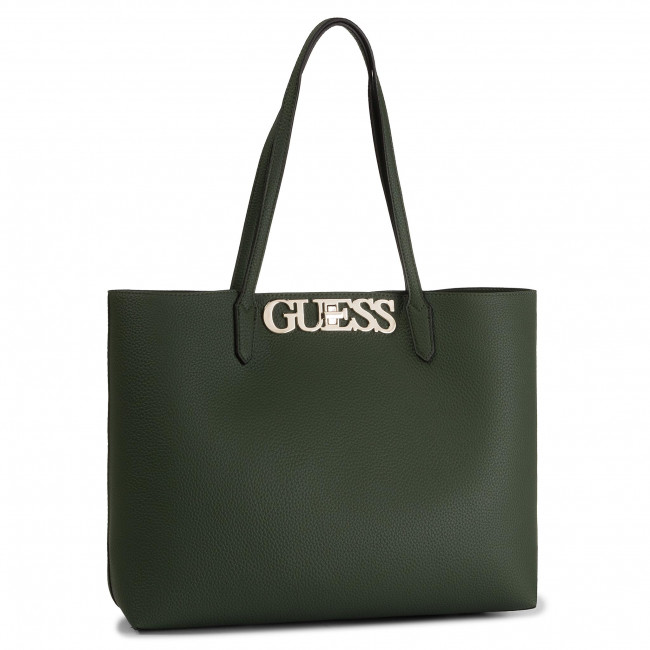 Rankinė GUESS Uptown Chic (Vg) HWVG73 01230 FOR