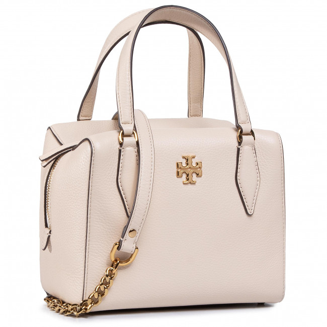 Torebka TORY BURCH - 76958-122 New Cream
