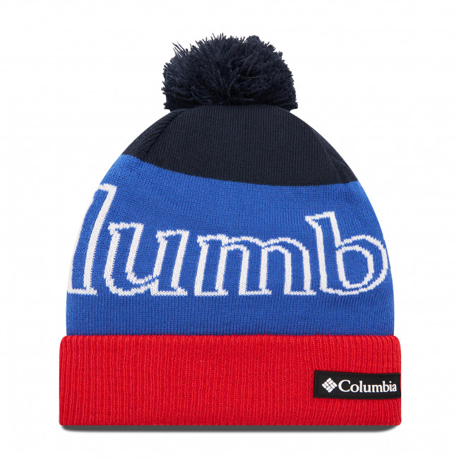 Czapka COLUMBIA - Polar Powder™ Beanie 472
