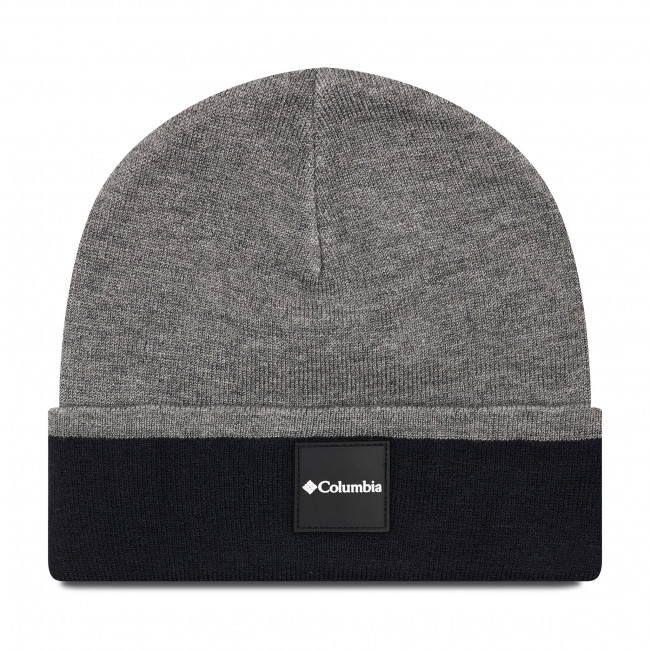 Czapka COLUMBIA - City Trek™ Graphic Beanie 1911311 030