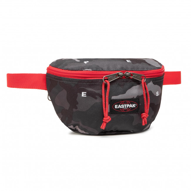 Saszetka nerka EASTPAK - Springer EK000074 On Top Re I91