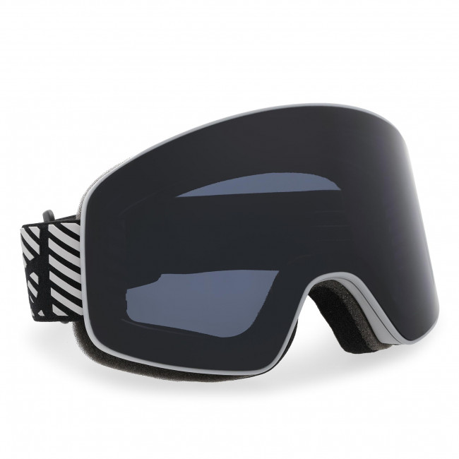 Gogle HEAD - Horizon 391409  Black